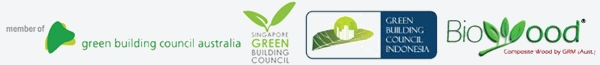 biowood_green_building_logo