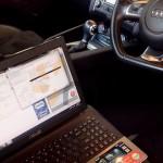 Audi scanner services melaka