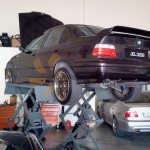 BMW services centre melaka JMW (3)