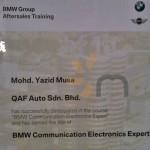 BMW services melaka cert JMW (5)