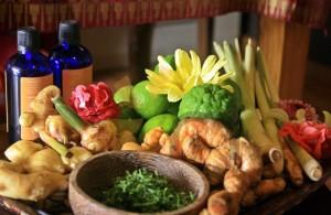 Bali Spa remedy melaka anggun ayu