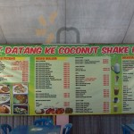 food menu mrz prima melaka