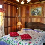 homestay master room melaka