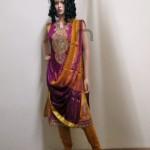 indian traditional saree melaka (7)