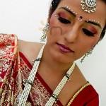 wedding make up (3)
