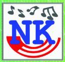 NK entertaiment MP directory