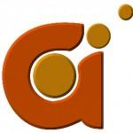 globalnewstech