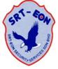 SRT-EON security melaka