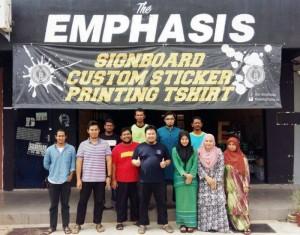 Emphasis_printing_melaka