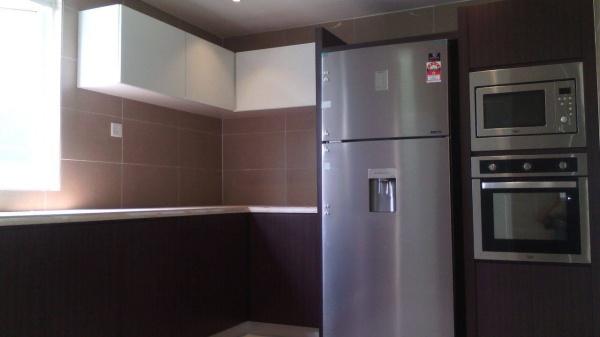kitchen cabinet malaysiamelaka