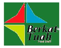 Berkat-tuah-keropok-lekor-melaka-logo-2015