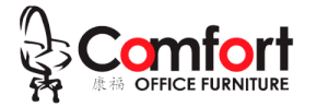 Office-Furniture-CF-New-logo
