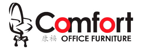Comfort Office Furniture