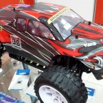RC car heli20150115_193346