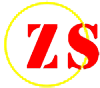 ZS-Seals-logo