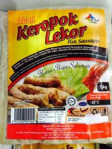 keropok ikan frozen malaysia2015