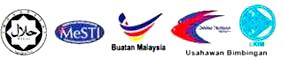 logo-bauatan-malaysia