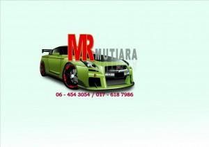 mr mutiara usedcar-1