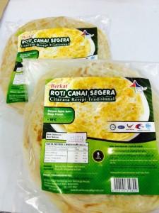 roti_canai frozen_supply