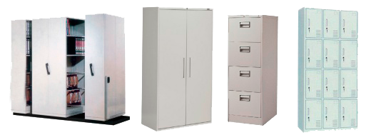 steel-office-file-cabinet