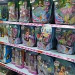 toys 20150202_205524