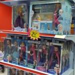toys 20150202_205702