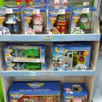 toys 20150202_210030