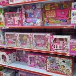 toys 20150203_194447
