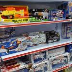 toys 20150203_194520