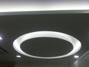 HP_Plaster_Ceiling_Design_melaka