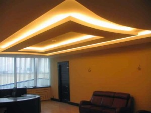 HP_plaster_gypsum-board-false-ceiling-design-for-living-room-with-hidden-lights