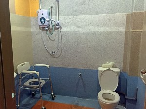affordable nursing home