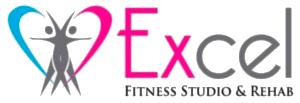 Excel Fitness Studio & Rehab