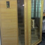 gym sauna melaka