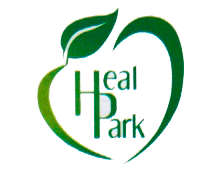 HEAL PARK CARE CENTRE | Nursing home