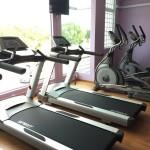 jogging excercise melaka