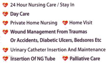 nursing-services-melaka