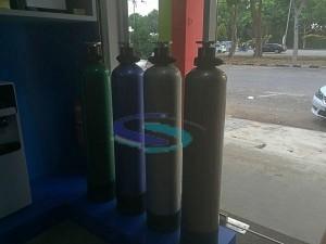 outdoor filter melaka