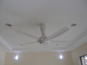 plaster ceiling melaka