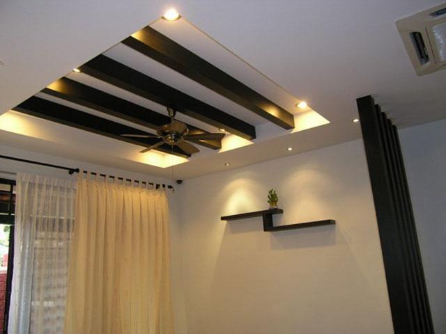Hp plaster ceiling skim coat partition melaka malaysia for Plaster ceiling design price