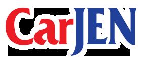 carjen logo