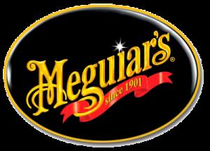 meguiars-logo-