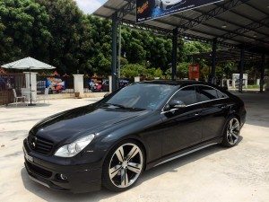 premium car wash melaka