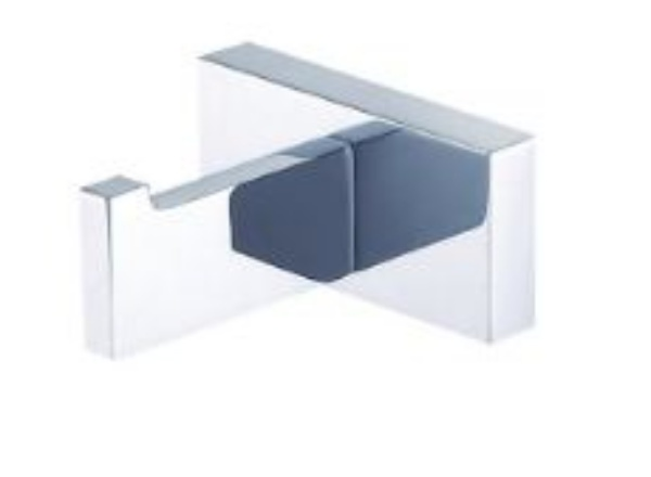Top grand sanitary ware hardware bathroom kitchen products for Bathroom sanitary accessories