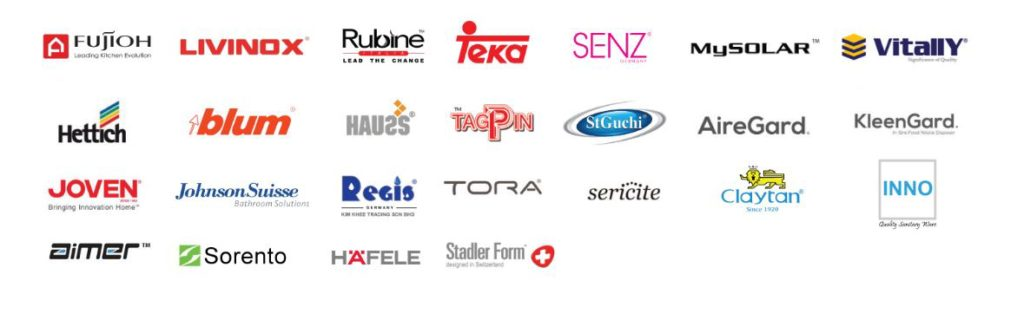 Astounding Sanitary Ware Logos Images Simple Design Home