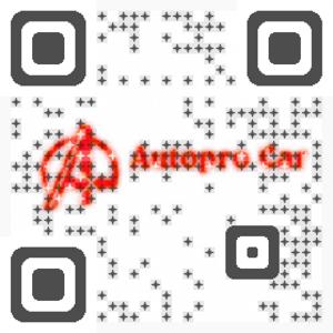 AutoproQRcode