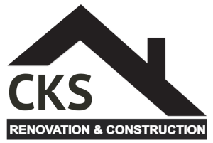 CKS Renovation & Construction