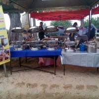 Kambing Golek Melaka006MSI_Aug15