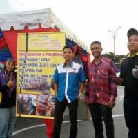 Kambing Golek Melaka011MSI_Aug15