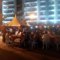 Kambing Golek Melaka012MSI_Aug15